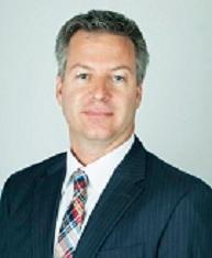 David Michayluk