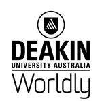 Deakin_logo-2-150x148