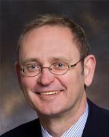 Professor Doug Foster