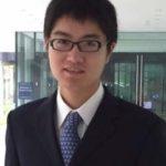 Lawrence Jin Caltech