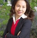 Associate Professor Meijun Qian