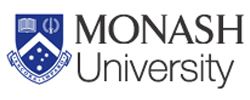 Monash_Uni_Logo-1