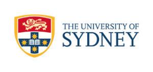 USyd-logo