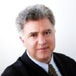 Professor Alireza Tourani-Rad