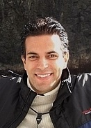 Professor Lorenzo Casavecchia